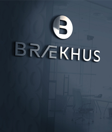 Brækhus case R8 Edge